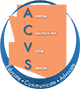AZCVS logo
