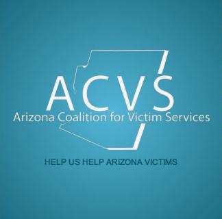 AZCVS Logo