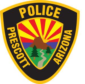 Prescott PD