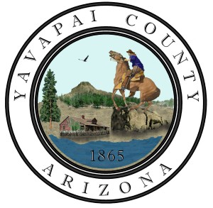Yavapai_County_Seal_11_5_07COLOR2
